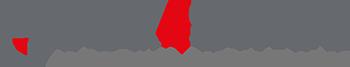 Création site internet Suisse -Lead 4 Swiss